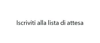 pulsante1